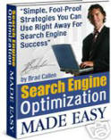 link popularity - search engine optimization - link trades
